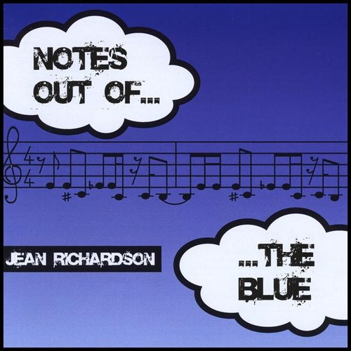 Notes Out of the Blue