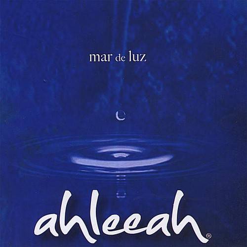Mar de Luz-Sea of Light