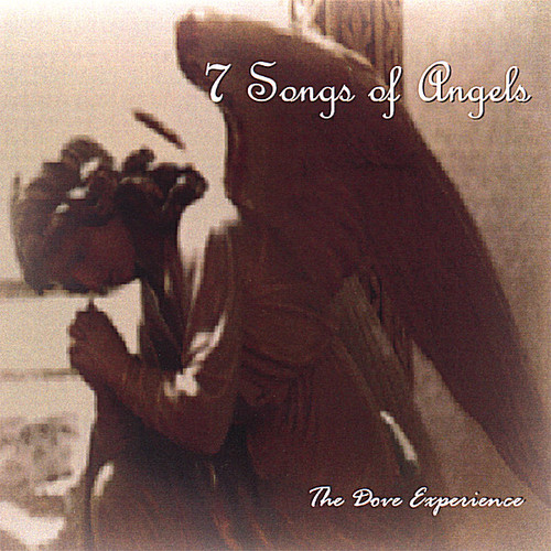 7 Songs of Angels
