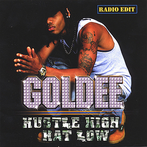 Hustle High Hat Low (Radio Edit)