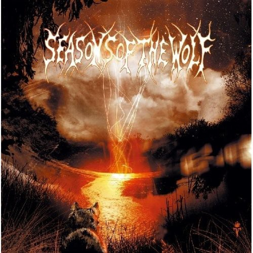 Seasons of the Wolf [Import]
