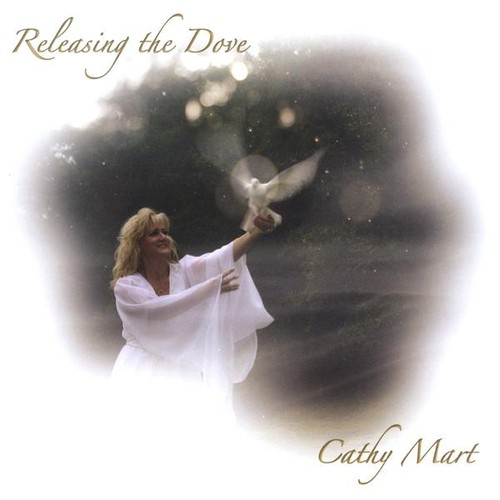 Releasing the Dove