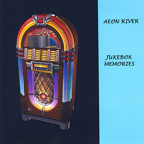 Jukebox Memories