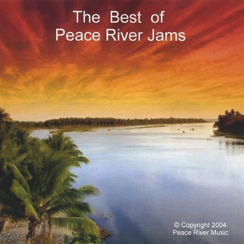 Best of Peace River Jams