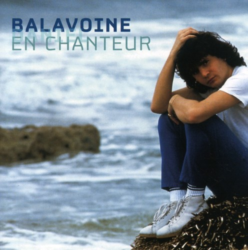 En Chanteur [Import]