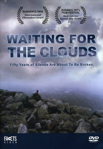 Waiting For The Clouds [Subtitles] [WS]