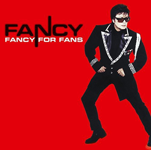 Fancy for Fans