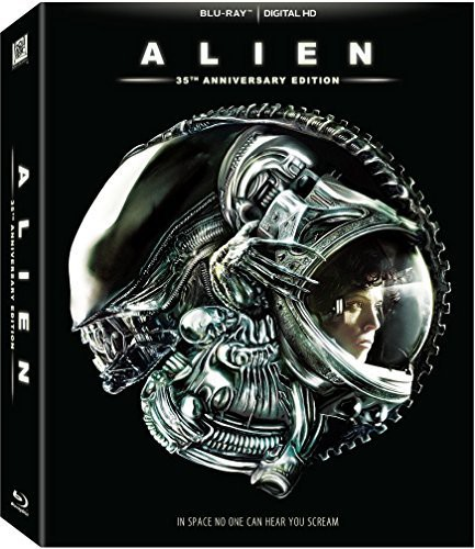 Alien: 35th Anniversary