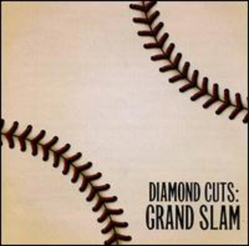 Diamond Cuts: Grand Slam /  Various