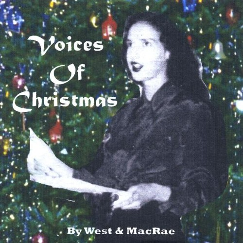Voices of Christmas