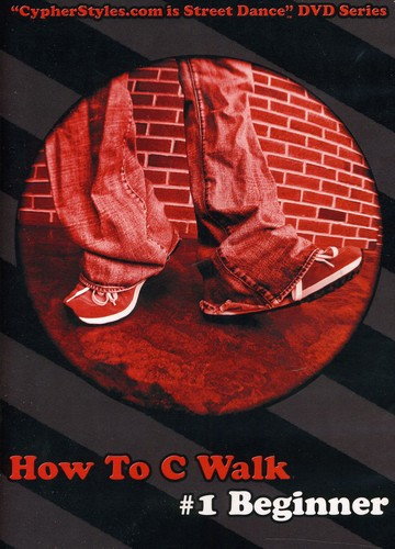 How to C Walk 1