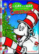 Cat in the Hat: Christmas Special