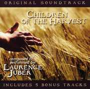 Children of the Harvest (Original Soundtrack)