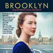 Brooklyn (Original Soundtrack)