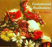 Contentment Meditations