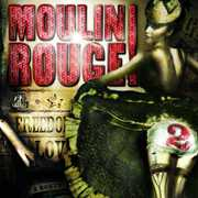 Moulin Rouge 2 (Original Soundtrack)