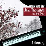 Jazz Thoughts for the Day-February