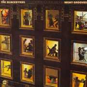 Night Grooves [Import]