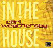 In the House: Live at Lucerne 5