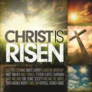 Christ Is Risen /  Various