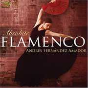 Absolute Flamenco