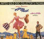 Sound of Music (Original Soundtrack) [Import]