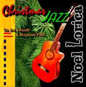 Christmas Jazz-On the Smooth & Wayward Path