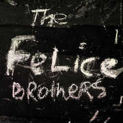 Felice Brothers