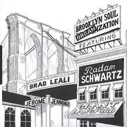 Brooklyn Soul Organization