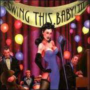 Swing This, Baby, Vol. 3 [Import]