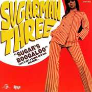 Sugar's Boogaloo