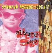 Altered Ego