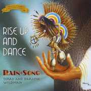 Rise Up & Dance