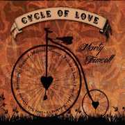 Cycle of Love