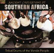 Ancient Civilization of Southern Africa 2: Tribal