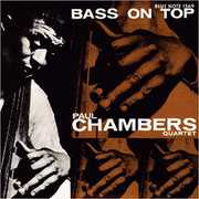 Bass on Top [Import]