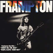 Frampton [Remastered]