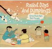 Rabbit Days and Dumplings