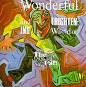 Wonderful & Frightening World Of (+ 7 Bonus Tracks