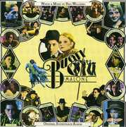 Bugsy Malone (Original Soundtrack) [Import]