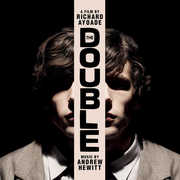 Double (Original Soundtrack)