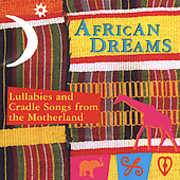 African Dreams /  Various