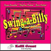 Swing-A-Billy