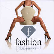 Fashion-Club Sessions