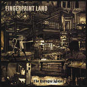 Fingerprint Land