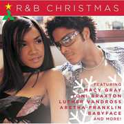 R&B Christmas /  Various