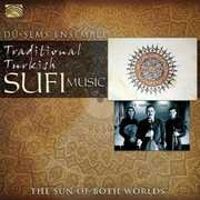Traditional Turkish Sufi Music