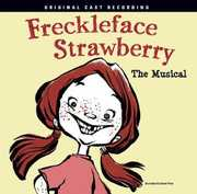 Freckleface Strawberry /  O.C.R.