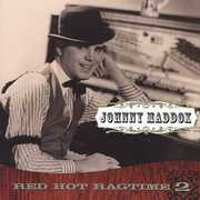 Red Hot Ragtime 2
