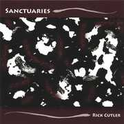 Sanctuaries